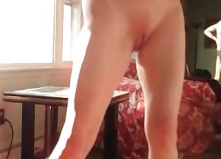 Extreme zoo sex in high quality